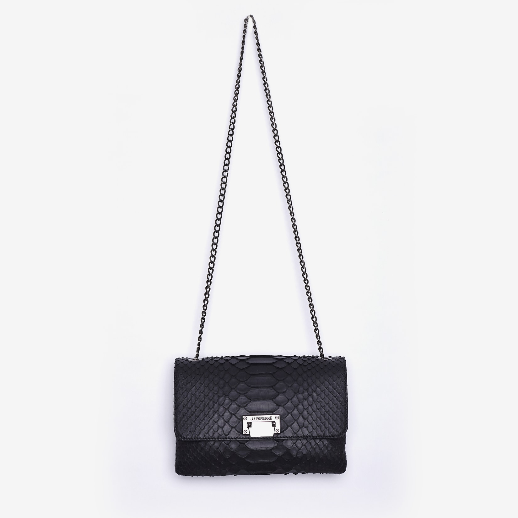 Magambo Handbag
