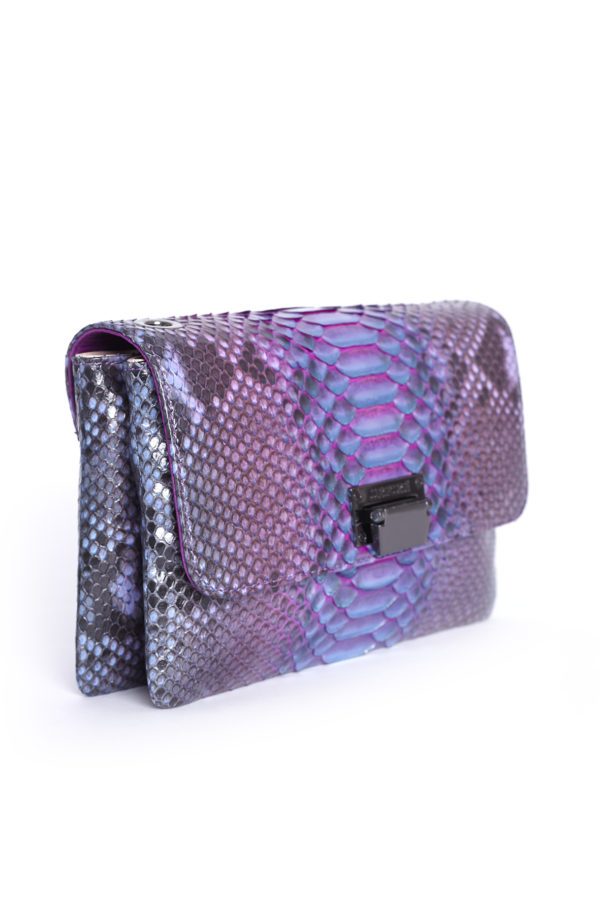 Luxury Haute Couture Handbags Julien Fournie Haute Couture Mermaid 3:4