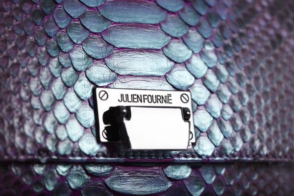 expensive handbag Julien Fournié Haute Couture