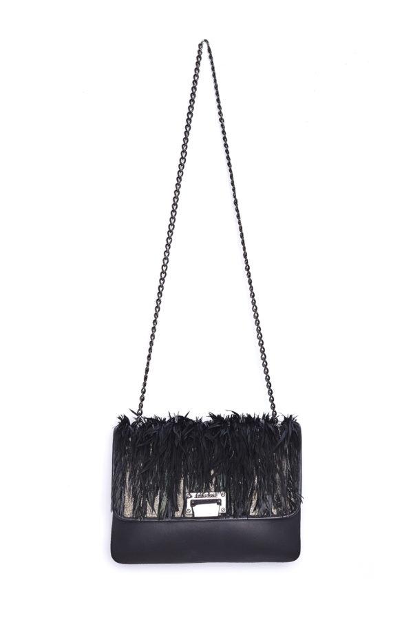 Fashion Handbag Luxury Julien Fournié Haute Couture