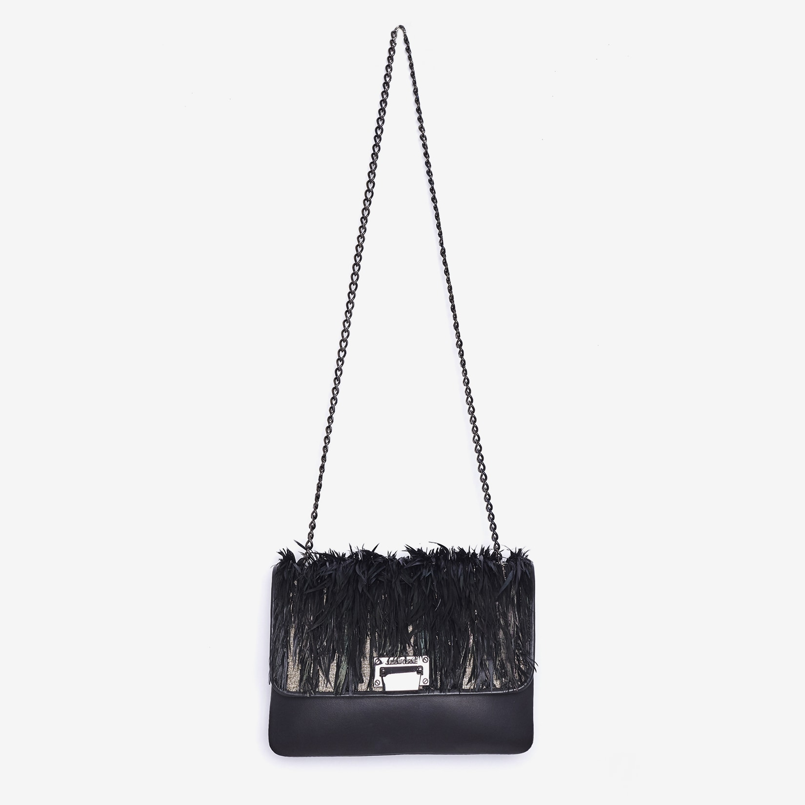 Condor Handbag
