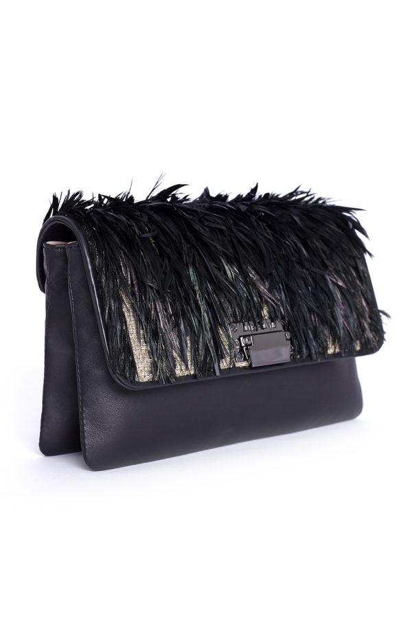 Luxury Haute Couture Handbags Julien Fournie Haute Couture Cuzco 3:4