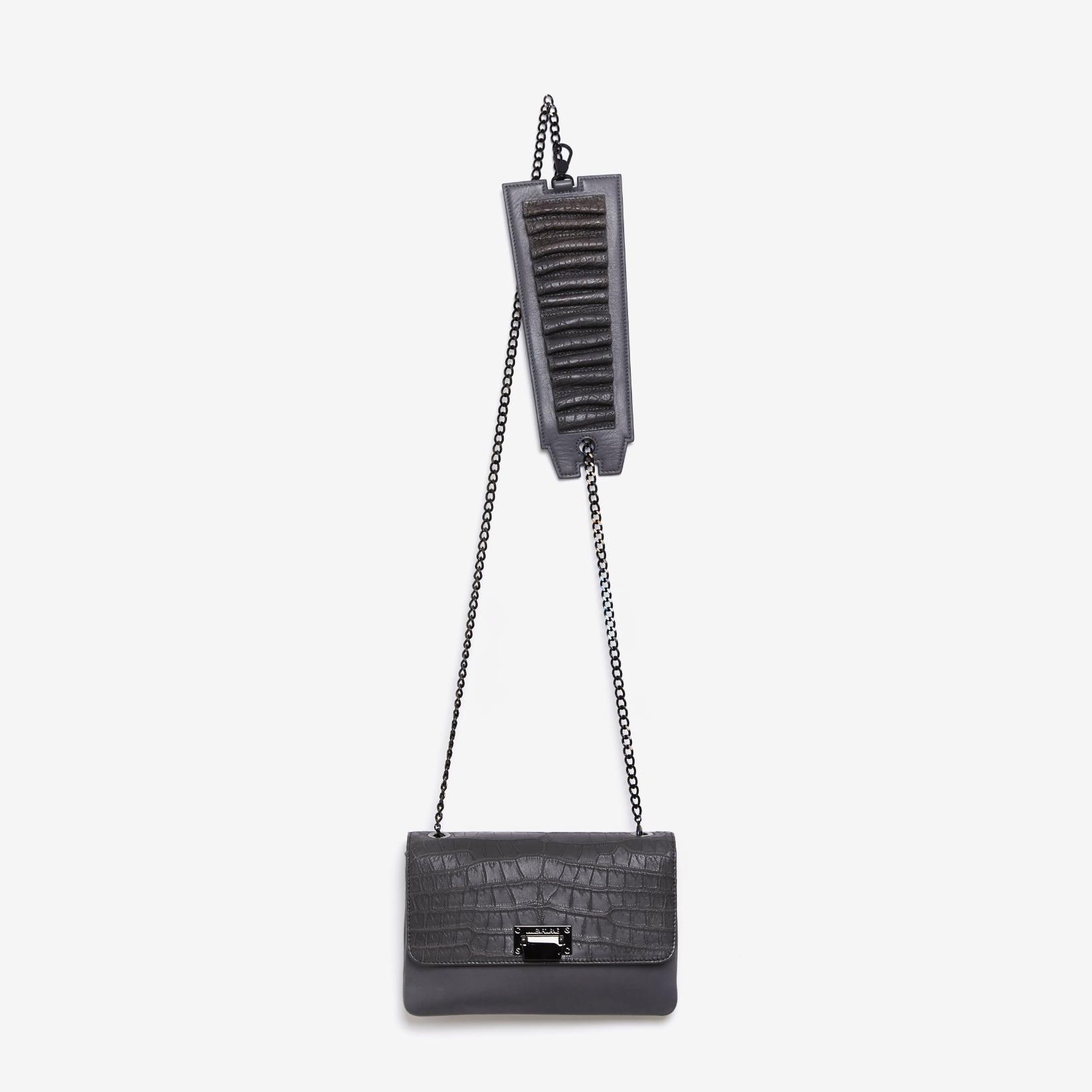 Conquest Handbag
