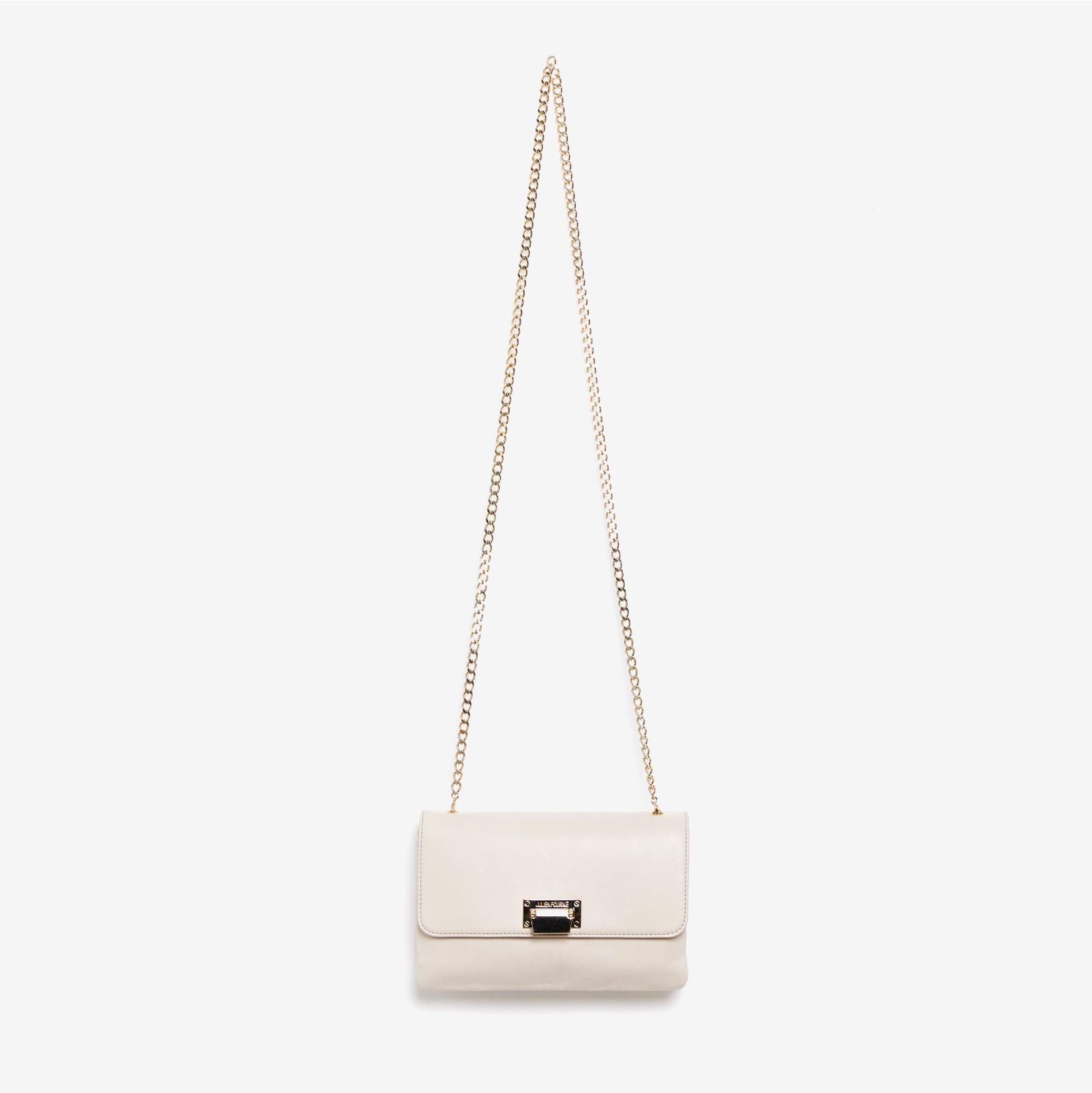 Crema Handbag