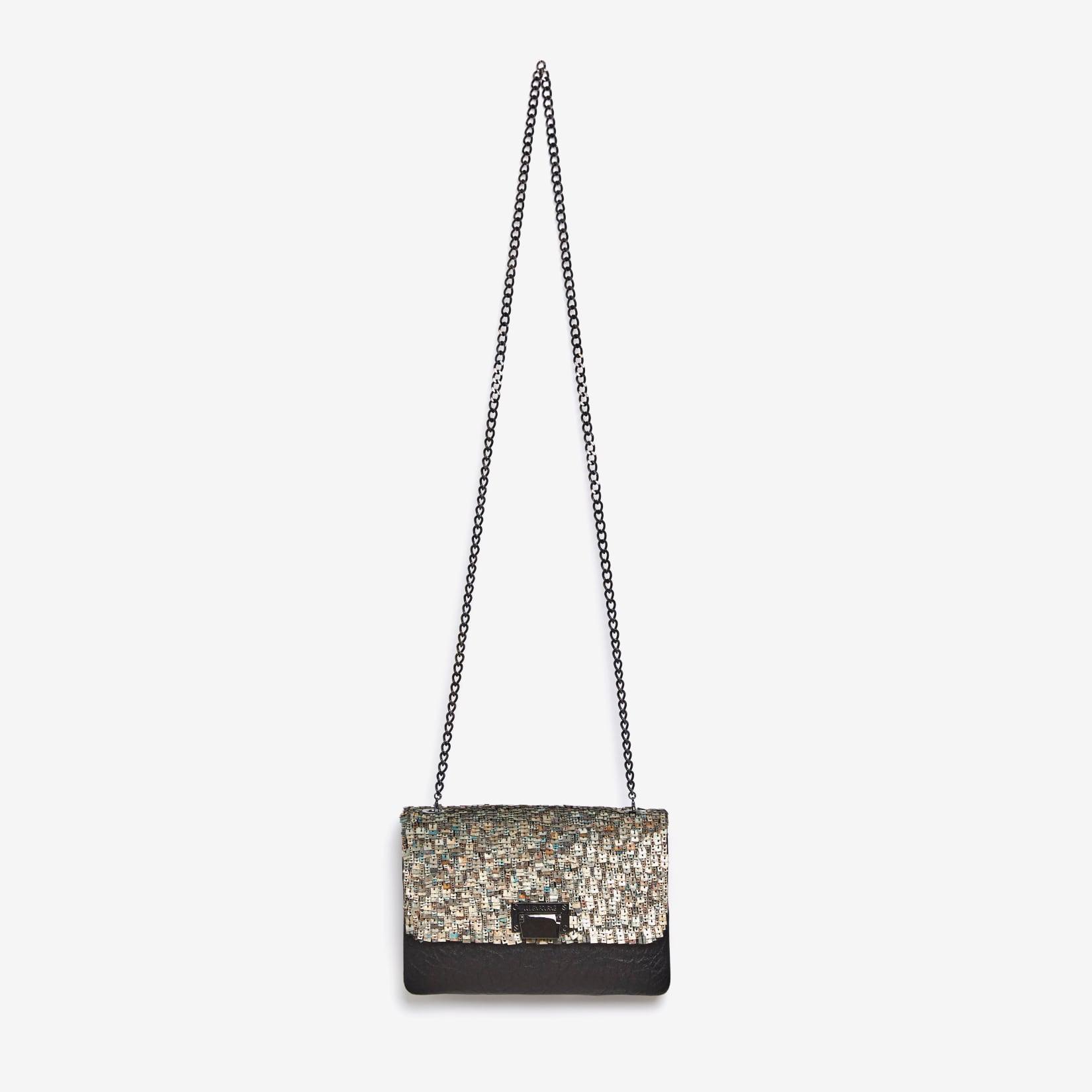 Cuzco Handbag