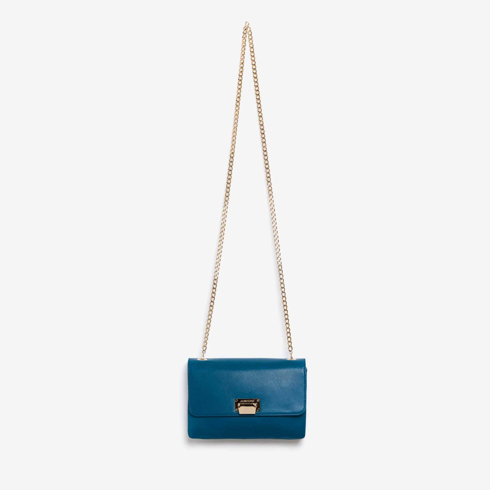 Duck Handbag