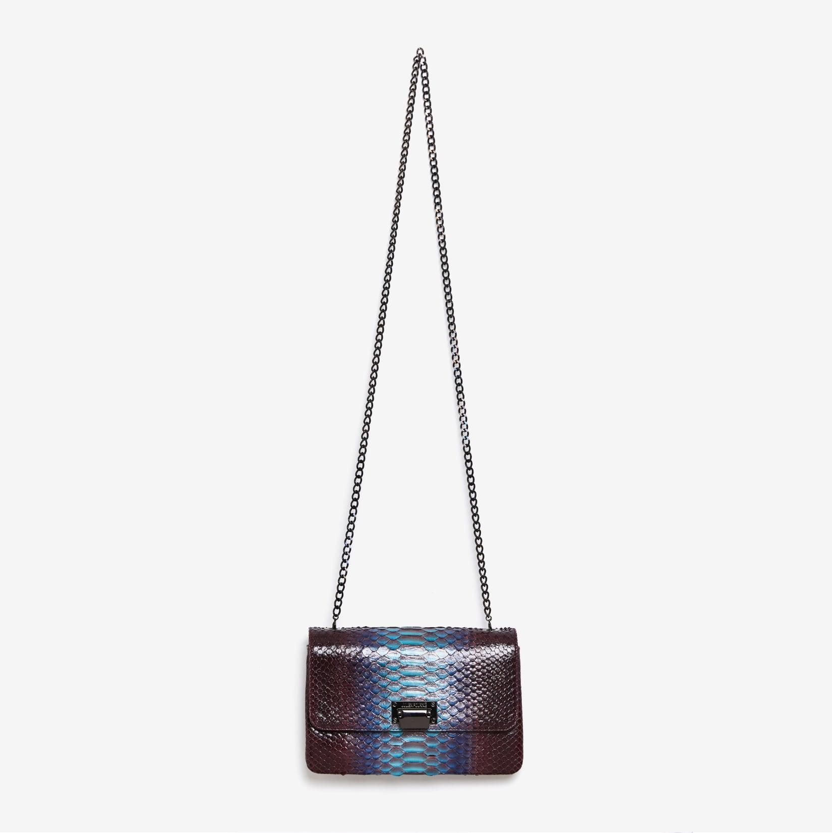 Sirocco Luxury Julien Fournié Haute Couture Handbag