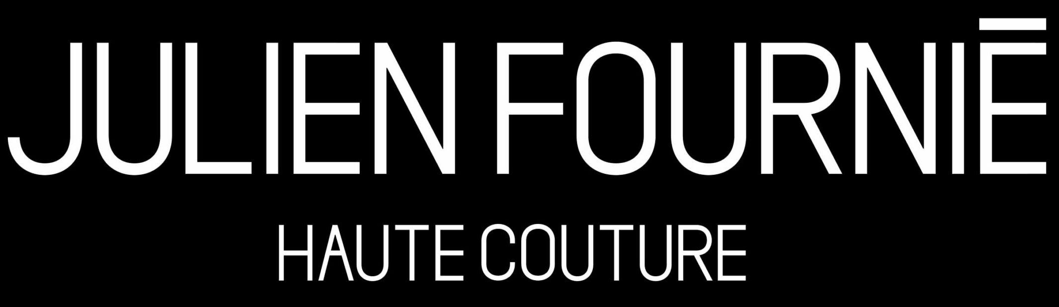 Julien Fournié Haute Couture