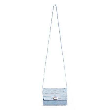 Luxury Handbag Julien Fournié Haute Couture Iceberg Face3