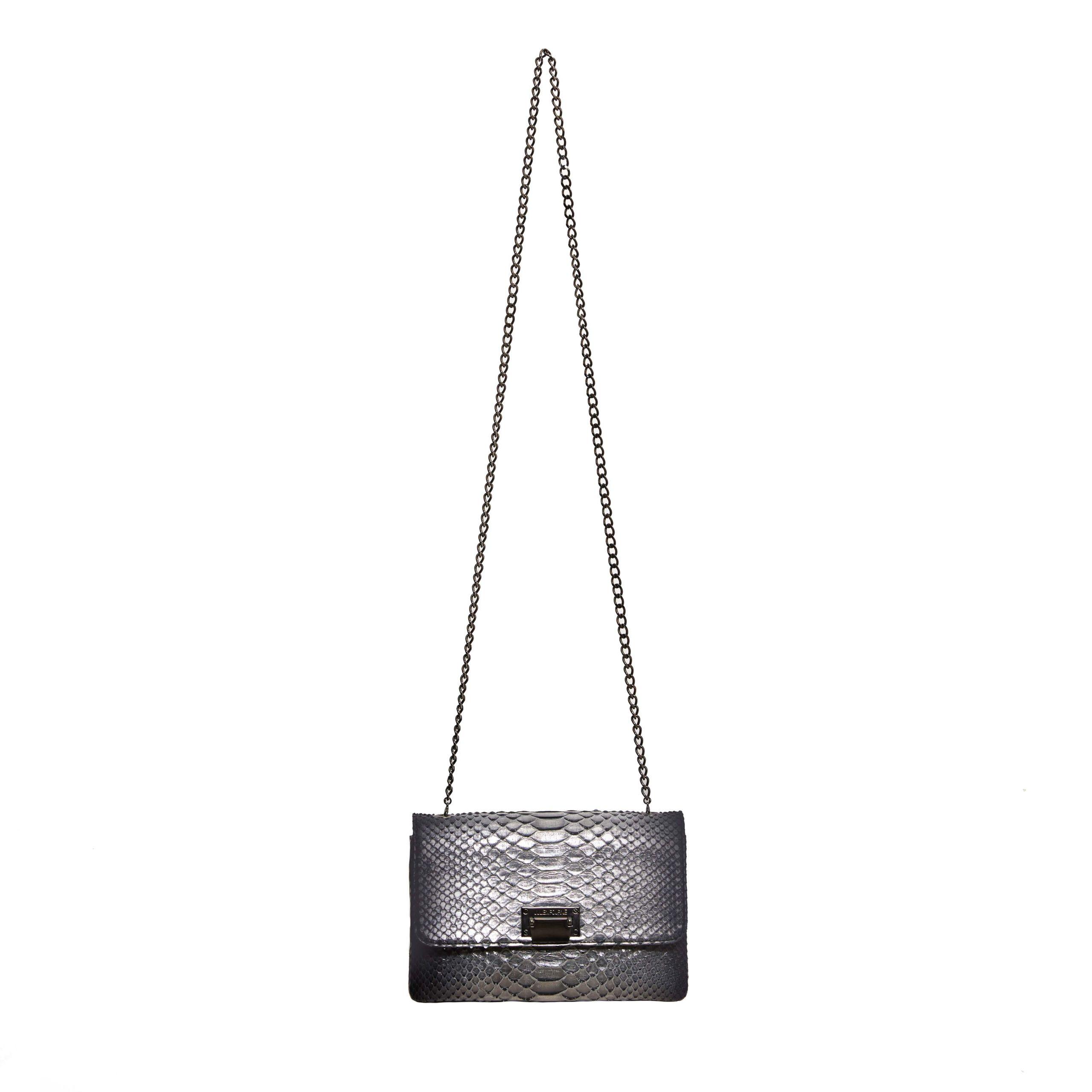 Shadow Luxury Julien Fournié Haute Couture Handbag