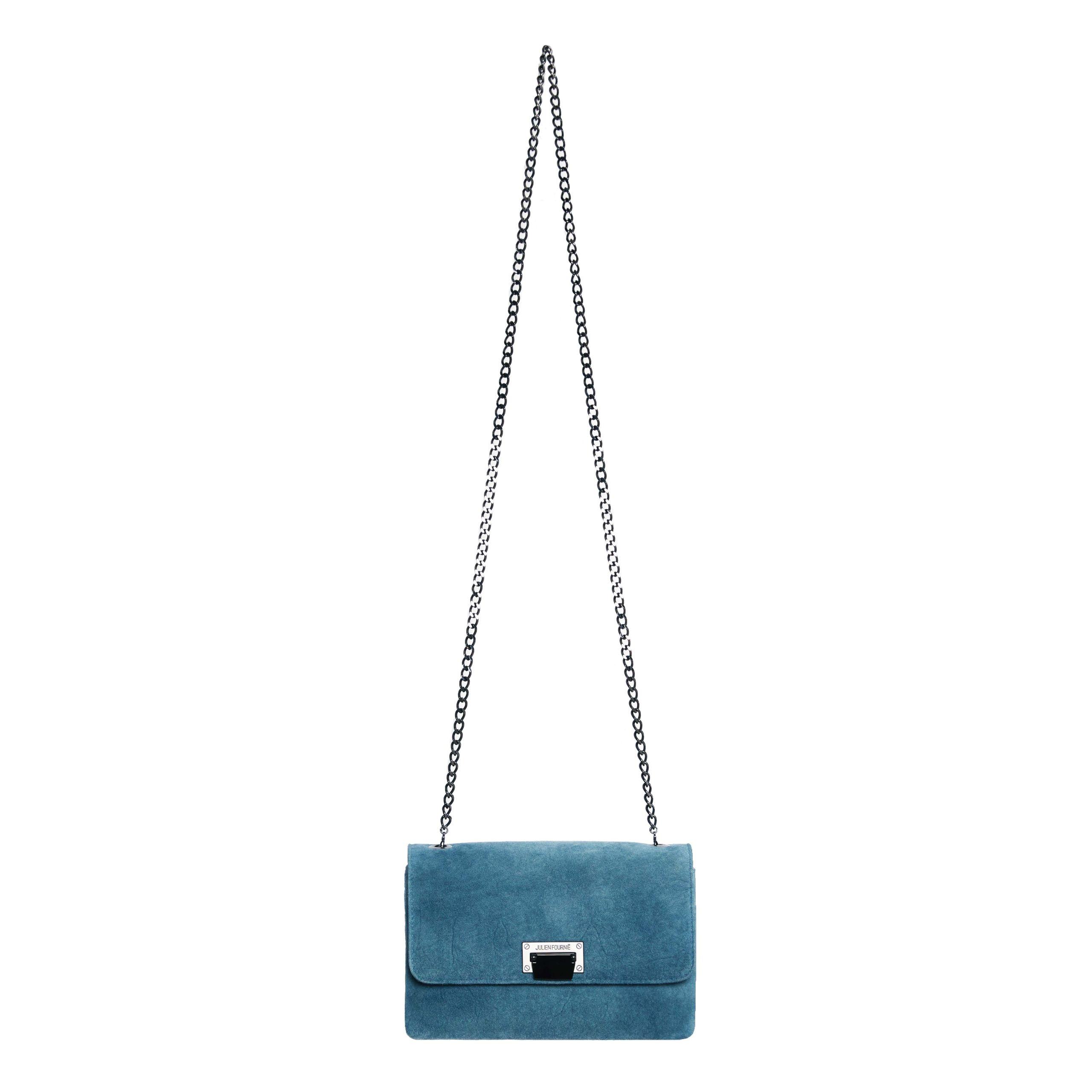 Stormy Handbag