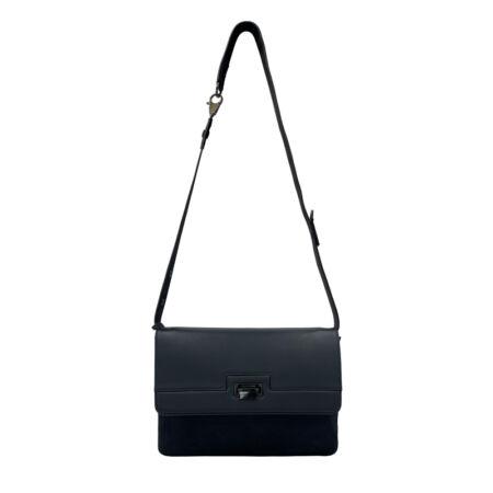 Black handbag Venus