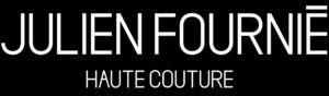 Sacs à main Julien Fournié